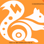 Free UC mini download for PC – Free UC Browser