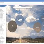 Free Offline Installer for PC UC Browser – Download UC Browser