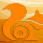 UC Browser Download for PC Windows 7/8 – Free UC Browser