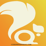 UC Browser for Windows 10 – Download UC Browser latest
