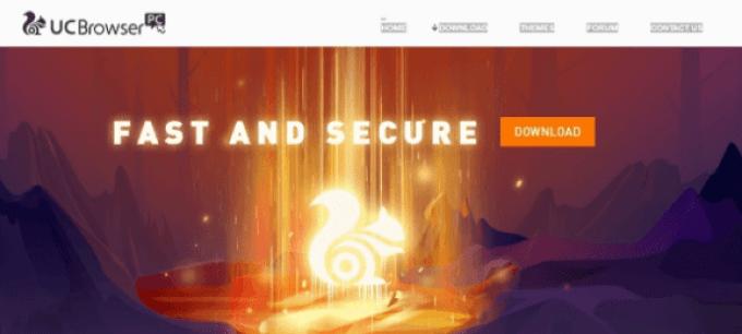 Free Download UC Browser 6.1.2015.1007 Version   UC Browser Download Free