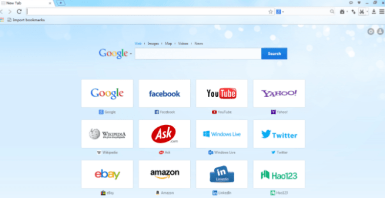 Latest UC mini download for Windows 7/8/XP   Download UC Browser