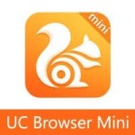 Download UC MINI – UC browser download for Android