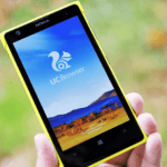Government reportedly lists 42 Chineseappsas dangerous, includedUCBrowser  – Download UC Browser