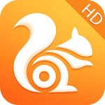 UC Browser HD is The Best Google Chrome Alternative – Download Free UC Browser