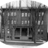 Toronto Deaconess Home and Training School