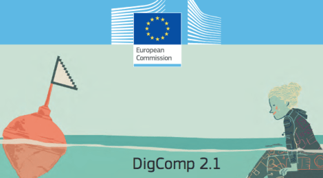 DigComp 2.1