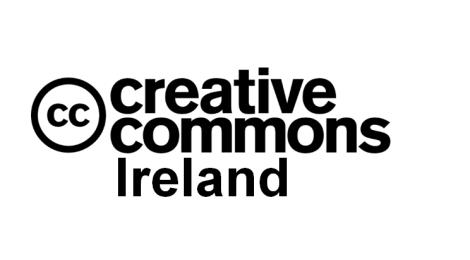 Redesigning Copyright Law for Creativity and Sharing
