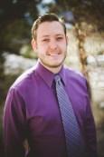 Nathan Schwartz – Marketing/Management, 2014