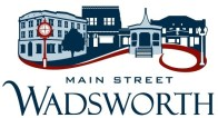 Mainstreet Wadsworth