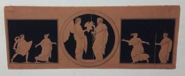 Vase image from the 'Pitture de vasi...'