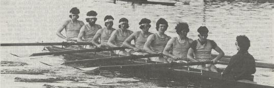 UCD News Nov 76 headbands