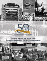 2018-2019 UCDD Annual Report_DRAFT SM_Page_01