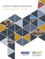 AAAD Annual Report 2018-2019_ Final SM_Page_01