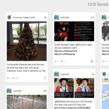 Book tree 2015 ucd home page