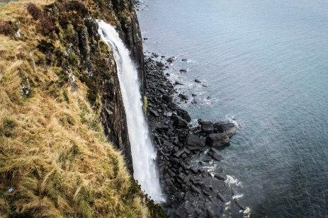 waterfall-- kirra