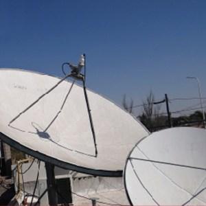 Antena2Nov20
