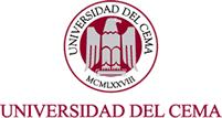 Universidad del CEMA