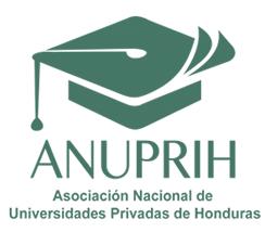 Resultado de imagen para Asociación de Universidades Privadas de honduras