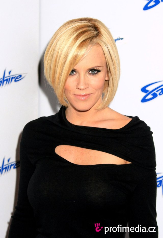 jenny mccarthy - - hairstyle - easyhairstyler