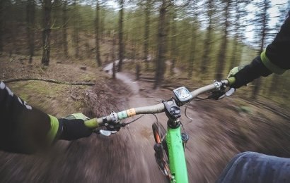 Kesampingkan Gengsi, 7 Tips Memilih Sepeda Lipat Sesuai Kebutuhan
