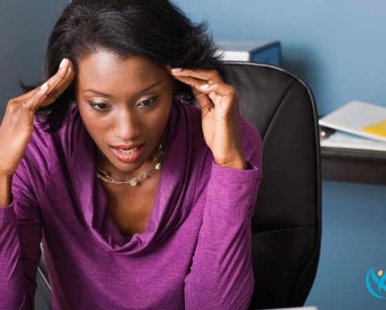4 Things To Do When You Feel Frustrated About Ministry