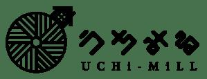 uchimill_bk