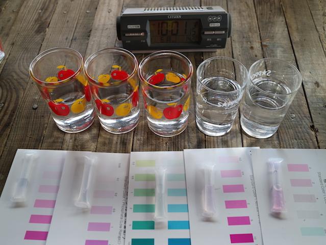 investigation-spring-water