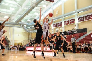 mbb-kzoo-howard3-copy-2