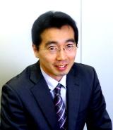 弁護士 内田敦