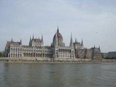 Hungary001
