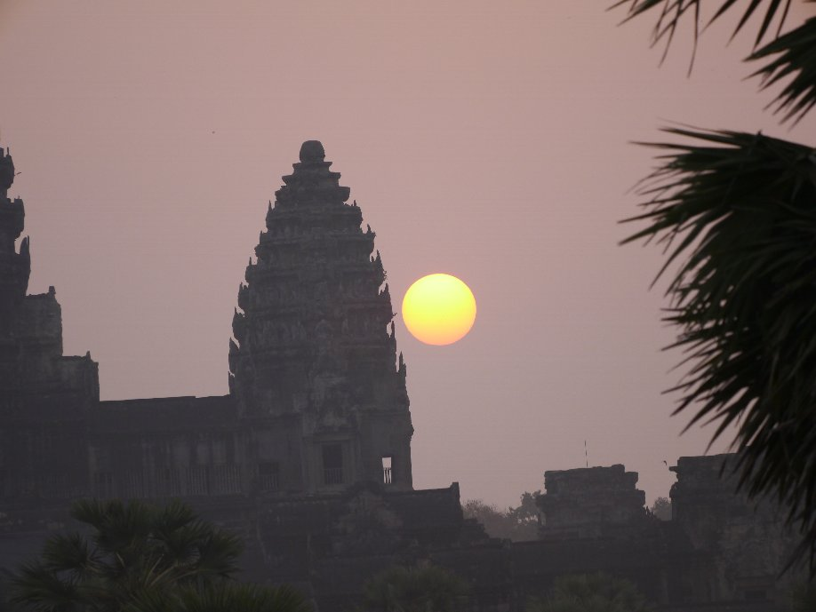 Cambodia005