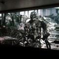 ターミネーター4(原題:Terminator Salvation)