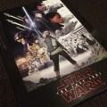 IMAX次世代レーザー3D鑑賞「スター・ウォーズ/最後のジェダイ(原題:Star Wars: The Last Jedi)」
