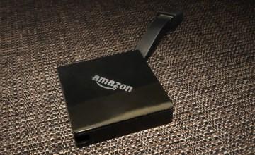 アマゾン Fire TV 4K,ドルビーアトモス,ホームシアター