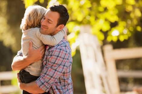 【愛】子供の心に残るのは親が与えてくれたものではなく...(015)