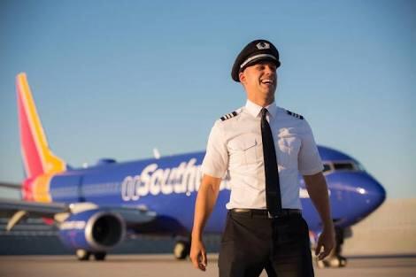 パイロットはどんな飛行機でも操縦できる?(019)