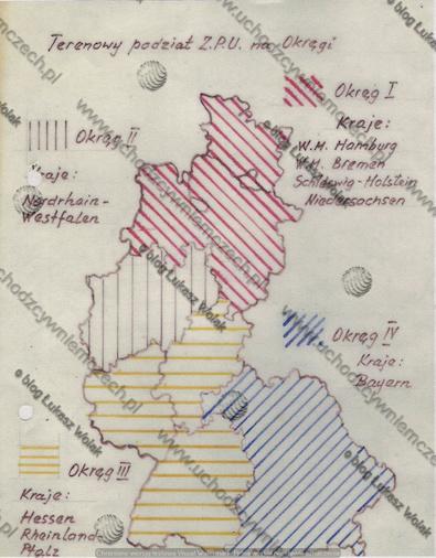 Mapa Okręgów ZPU_1