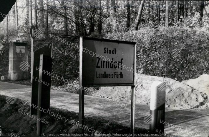 Zirndorf_tablica