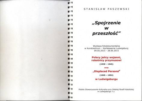 Katalog z wystawy_1