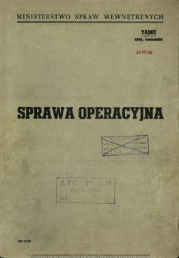 sprawa_operacyjna_zanonimizowane_