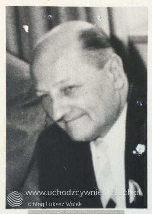 Władysław Kawecki_IPN