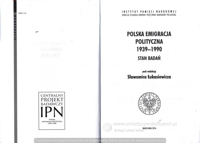 IPN002