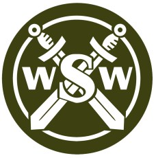WSW_logo.png 3 000×3 004 pikseli
