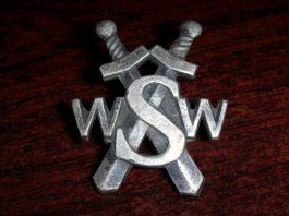 WSW_original.JPG 800×600 pikseli