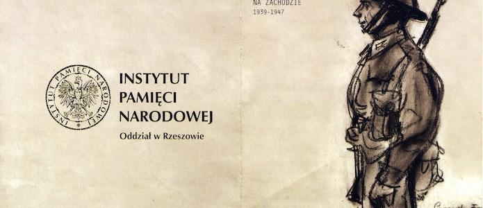 Konferencja o Polskich Siłach Zbrojnych