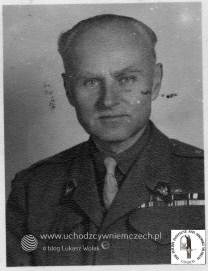 płk. Karol Ziemski