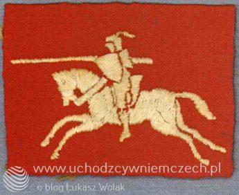 8 Korpus 21 Grupy Armii Brytyjskiej