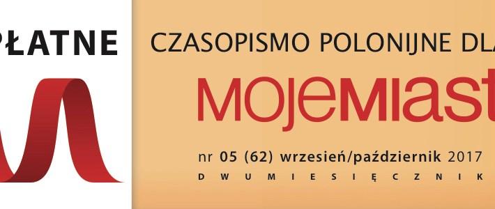 "O ZPU w ""Moje Miasto"""