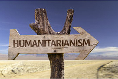 Humanitarian-Ethics-October2.jpg